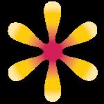 Kim Plumeria Logo