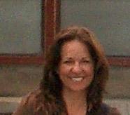 Dr Kim Delaney